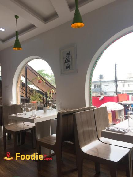 Kravings+Diner+Victoria+Island-14