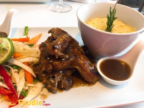 Kravings+Diner+Victoria+Island-4