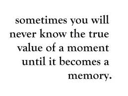 momentmemory