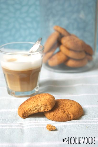 tahincookies recept cookies tahin miss foodie