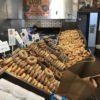 montreal bagels
