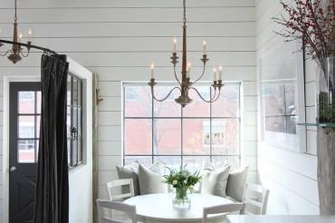 The Cottage in Westport, CT