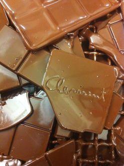 Weltbeste Grand Cru Chocolat