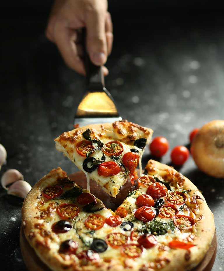 where to buy a pizza peel