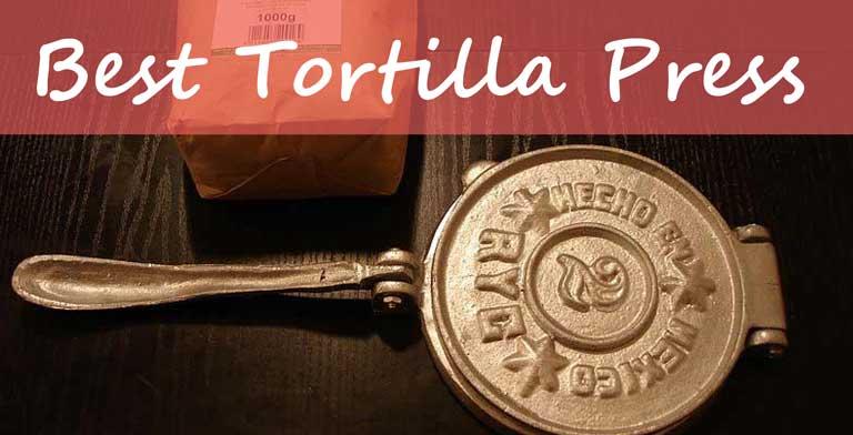 Tortilla Press Heavy Cast Iron 8 Authentic Tortilla Press 8 Authentic Tortilla Press Smart Cook