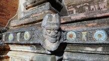 Sulamani Guphaya carving