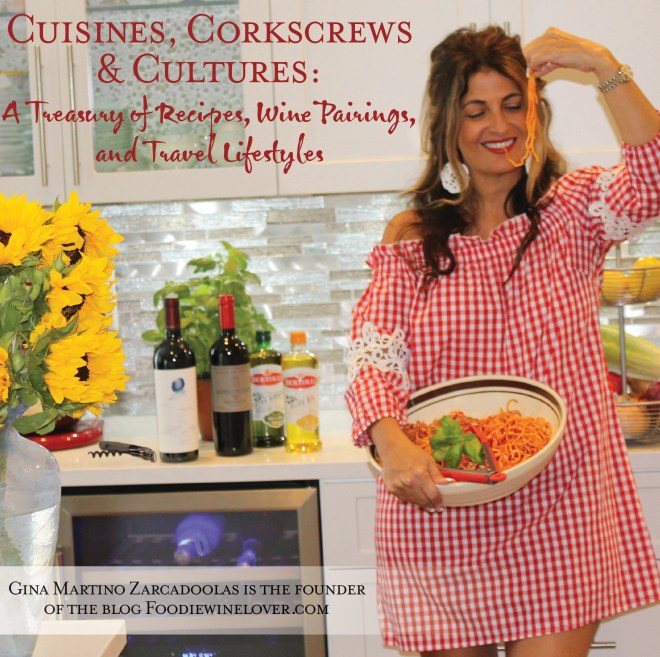 CCC-Cookbook-Cover-FrontJpeg