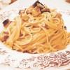 Carbonara je jedna od najbržih i najukusnijih tjestenina. Najbolje paše uz dugu paštu, vole ju špageti, a mi ju pripremamo bez nepotrebnih dodataka poput vrhnja.