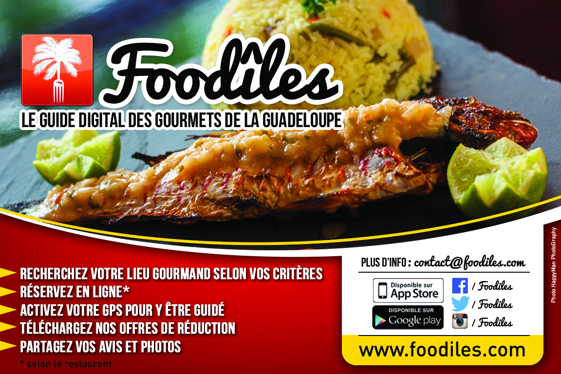 encart-FOODILES-3.jpg