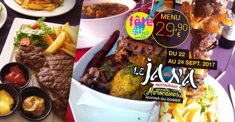 jana-post-fete_gastronomie.jpg