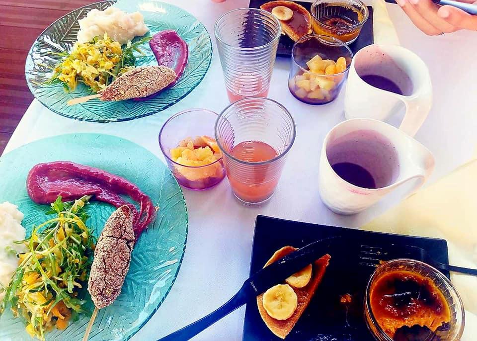 comptoir du local- blog foodiles