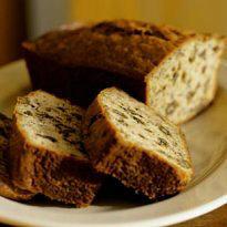 National Banana Bread Day