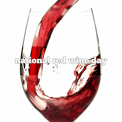 10.15 Red Wine
