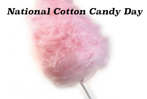 Cotton-Candy-Day