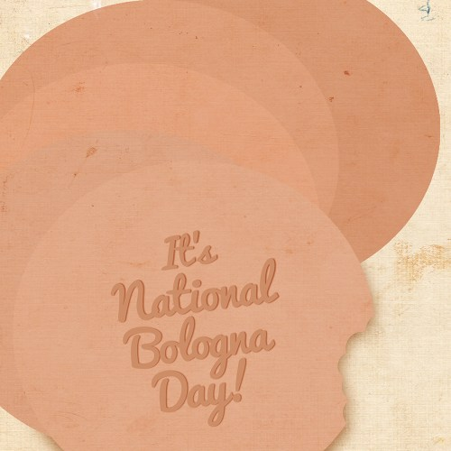 10.24.12_it's national bologna day!