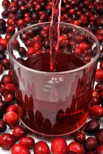 cranberry-juice1