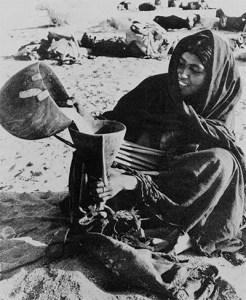 nomad-north-africa