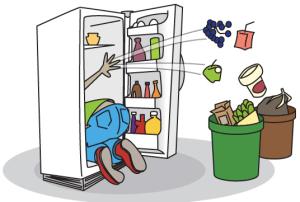 nov-clean-oud-fridge