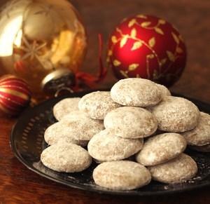 german-pfeffernusse-cookies