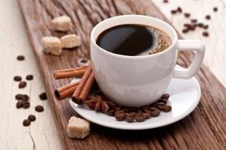gourmet-coffee-550px2