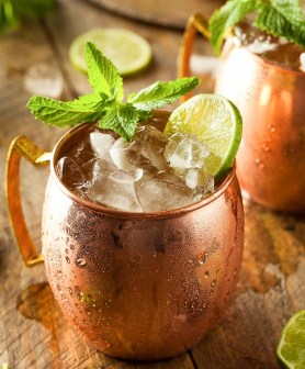 moscow-mule-h2