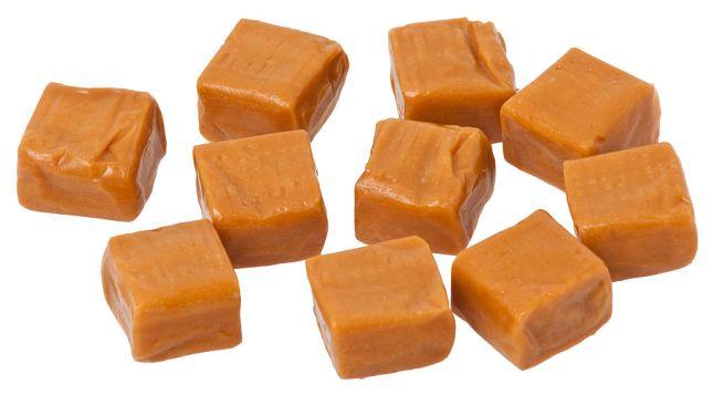 1024px-caramels