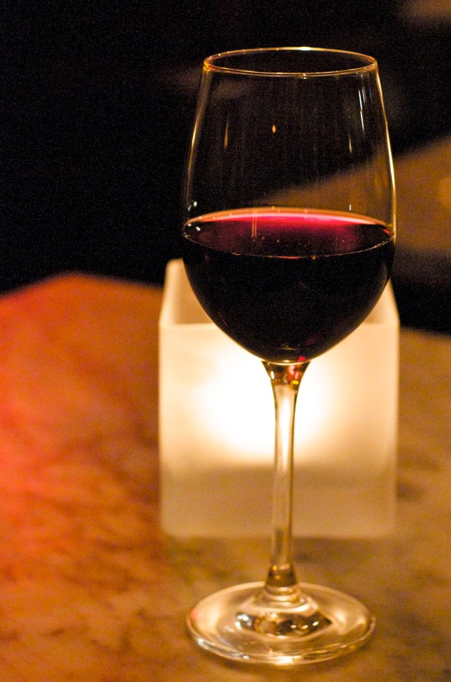 glass_of_malbec