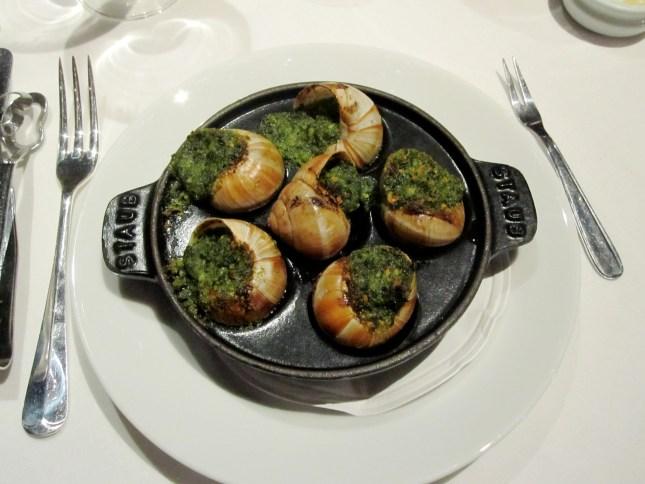 escargot_c3a0_la_bourguignonne_-_eatingeast