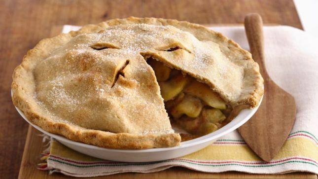 steven27s_apple_pie