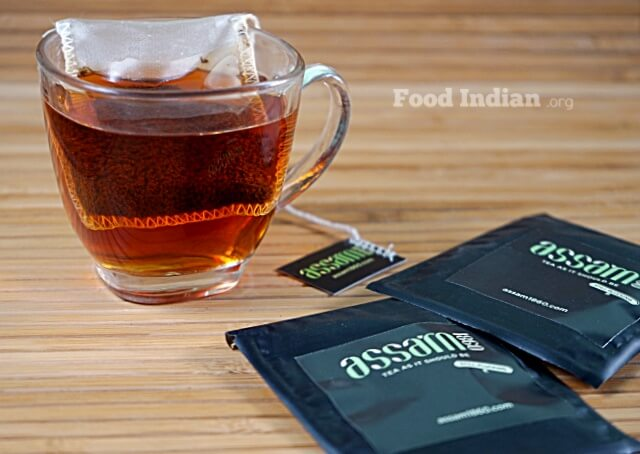 assam 1860 tea review 4