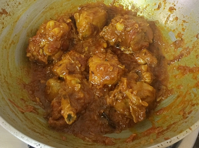 chicken kasha 13
