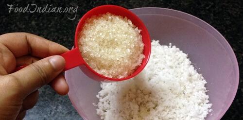 coconut ladoo (2)