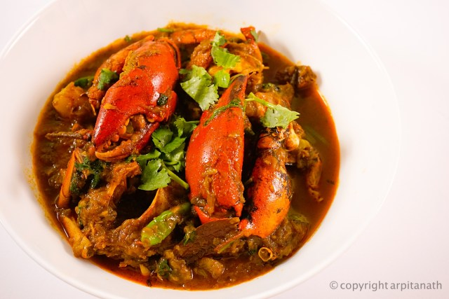 crab curry 2