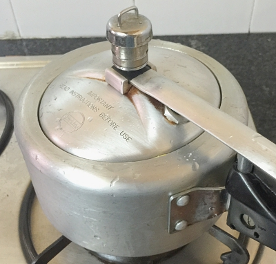 easy rajma recipe 6