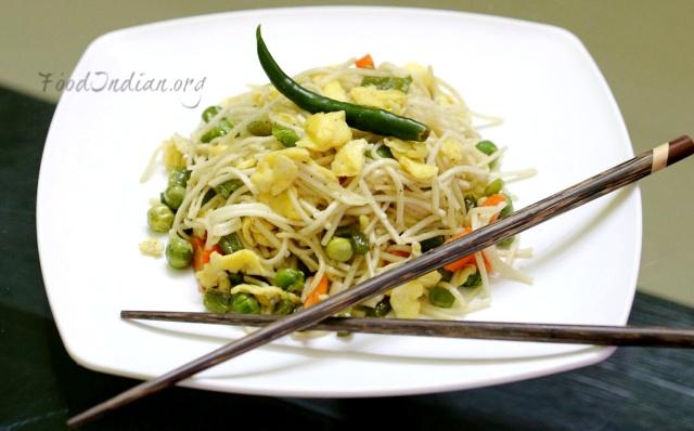 egg noodles 16