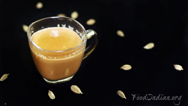 masala tea (10)