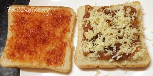 onion cheese sandwich_0152edit