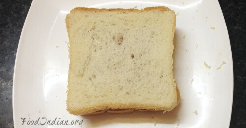 onion cheese sandwich_0154edit