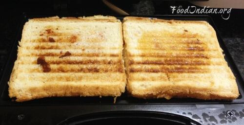 onion cheese sandwich_0176edit