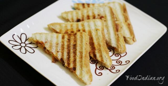 onion cheese sandwich_4327edit