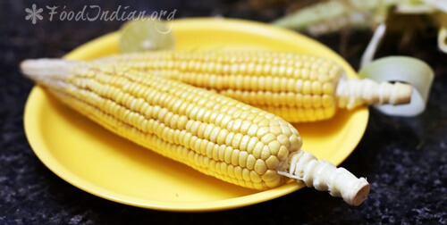 smoked corn (2)