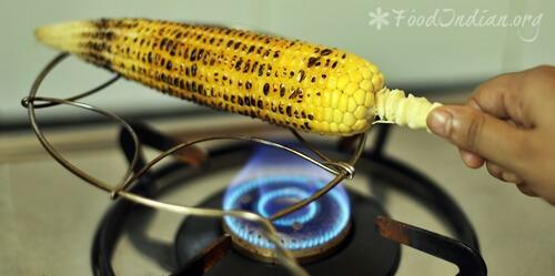 smoked corn (4)