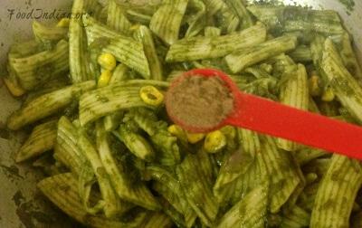 spinach pasta 12