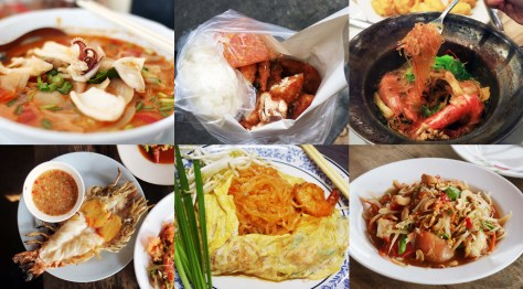 featured 12 dishes you must try in thailand 2