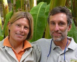 Food Integrity Now – Larry Jacobs – Jacob Farm/Del Cabo – E34
