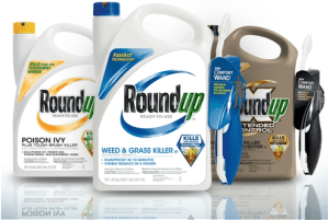 roundup newest