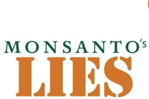 Moms attend Monsanto Shareholders Meeting