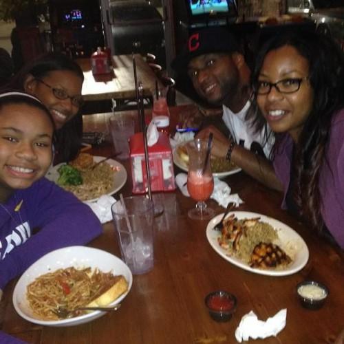 Boudreaux Cajun Kitchen Willowbrook Houston State
