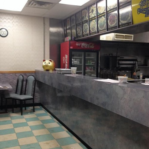 Cheng Owner Location Kitchen Generates