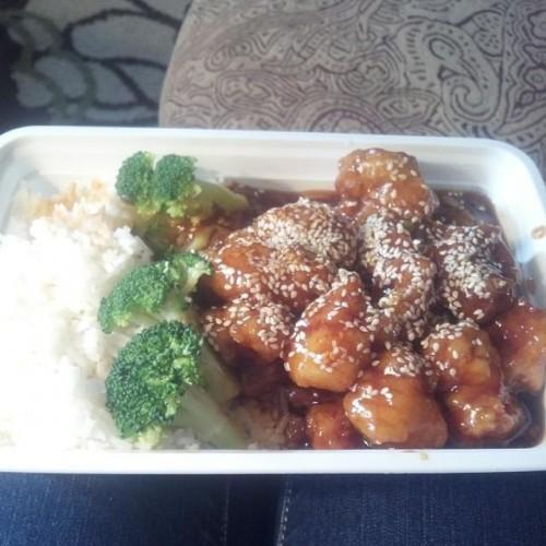 Soul Food Restaurants Kingston Ny